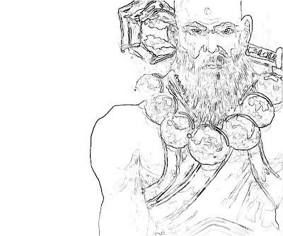 Diablo 3 Monk Best Yumiko Fujiwara