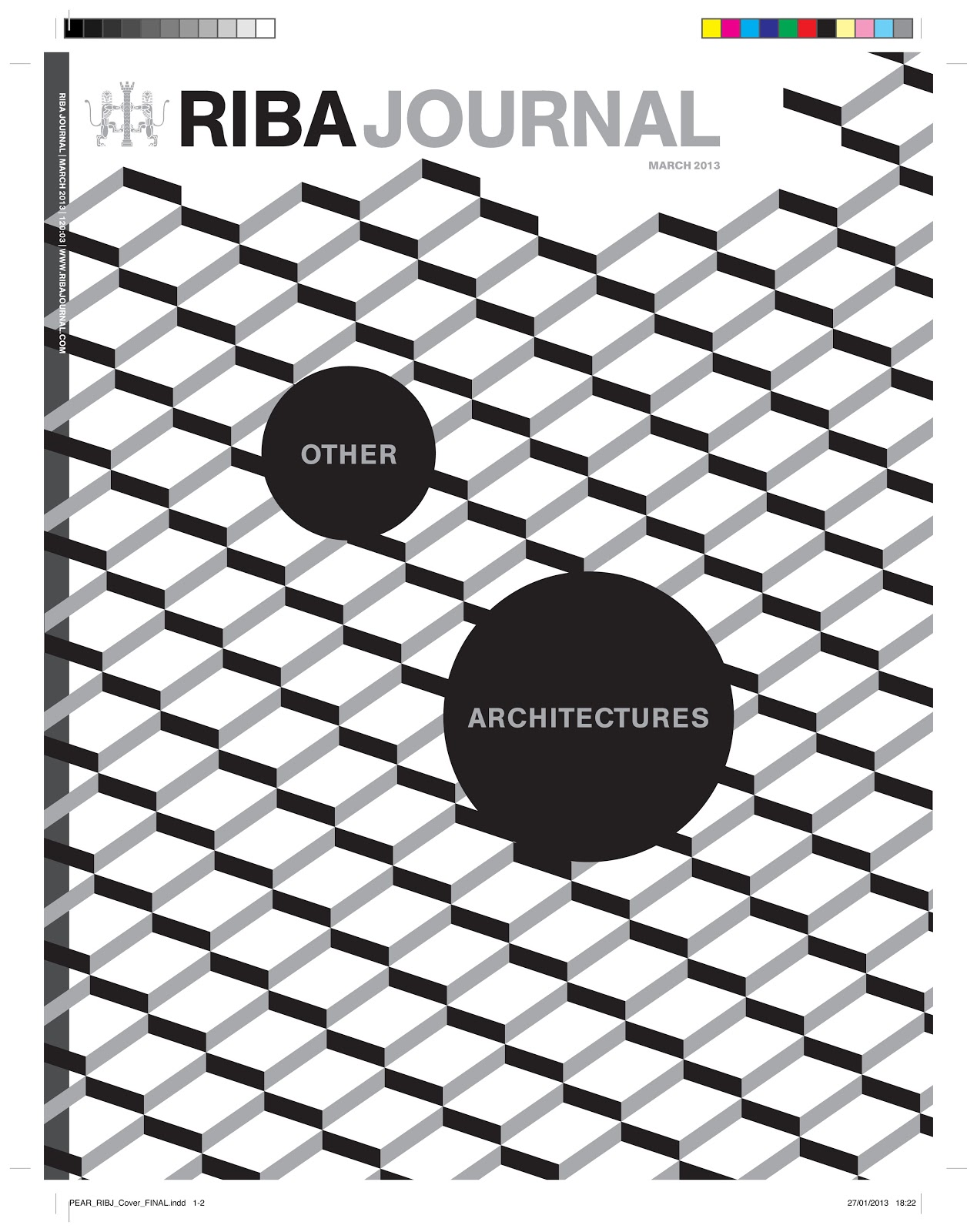 p.e.a.r. paper for emerging architectural research A conversation with le corbusier  from the event first published in pear issue no3  architectural association published: paper for emerging.