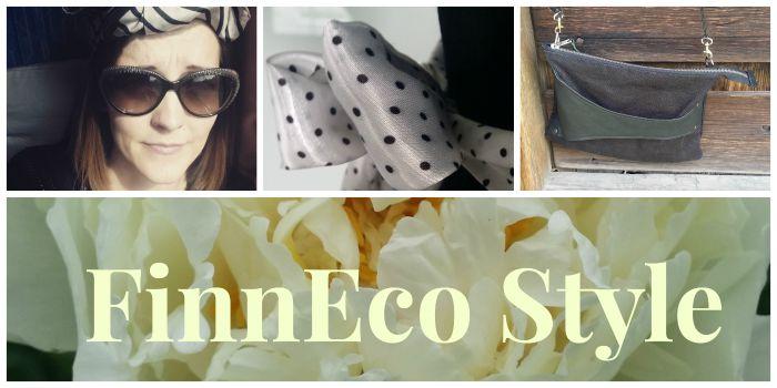 FinnEco Style