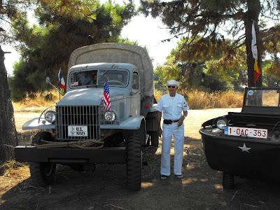 70 ème anniversaire de la libération de la Corse. DSCF2958