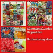 Organizer (Adventskalender)