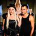 FOTOS HQ: Lady Gaga en el desfile de Nicola Formichetti en New York - 13/09/15