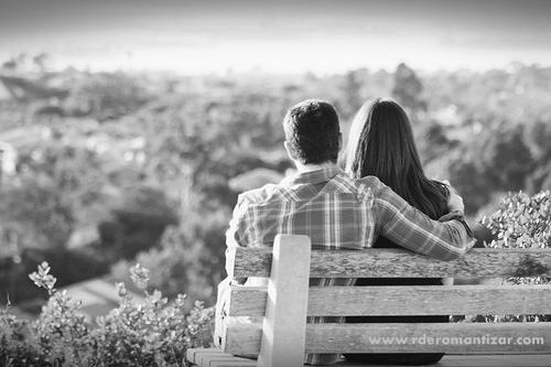 Amor-à-distância-Tumblr