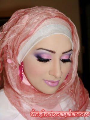 Sajian intip Gambar Virgin – Cantiknya Ratu Arab Saudi di website ...