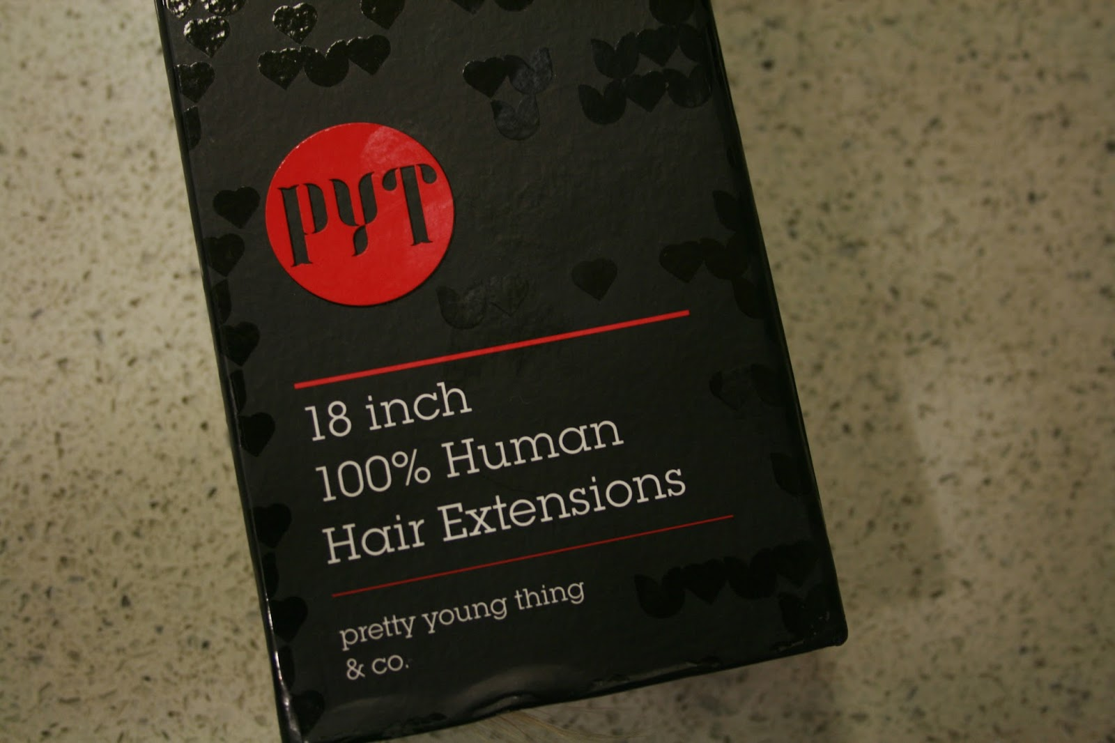 Pyt Hair Extensions Choice Image Hair Extensions For Short Hair