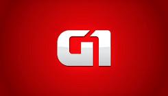 Acompanhe as notícias do G1 Região dos Lagos