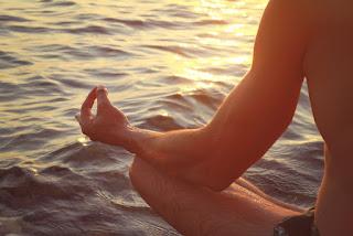 binaural beats meditation rehab