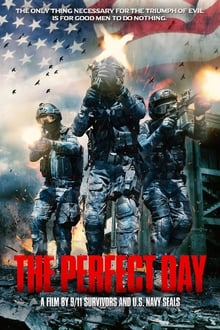 Watch The Perfect Day Online Free in HD