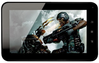 Harga Movi Max P1 Tablet  512 MB