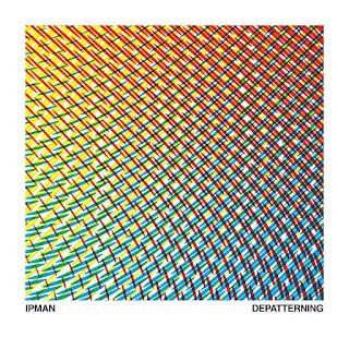 http://www.d4am.net/2015/10/ipman-depatterning.html