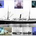 Los diez barcos fantasmas más famosos de la historia