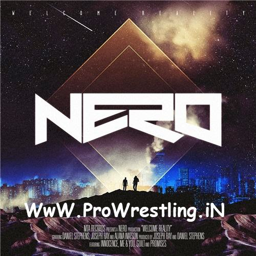 "Music » Download WWE Elimination Chamber 2014 Official Theme Song ""Doomsday"" By ""NERO"" Free MP3"