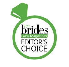 Atlanta Brides Magazine