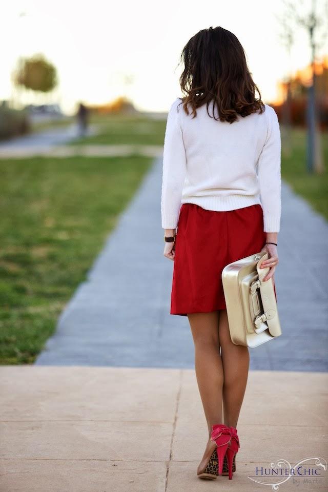 Daluna-mejor blog nacional-que me pongo-bloguer de estilo