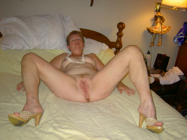 Maduras Viejas Lesbianas Muy Cerdas - Porno -