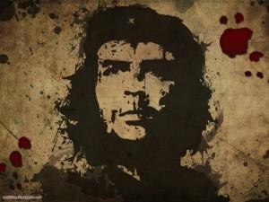 "<a href="" http://1.bp.blogspot.com/-MxX1Y8oZY3U/UNGSPj5tRpI/AAAAAAAAAcM/sPLcW1k44Ck/s320/4.jpg""><img alt=""che guevara,revolusi,revolusioner,argentina,bolivia,romantis"" src="" http://1.bp.blogspot.com/-MxX1Y8oZY3U/UNGSPj5tRpI/AAAAAAAAAcM/sPLcW1k44Ck/s320/4.jpg""/></a>"