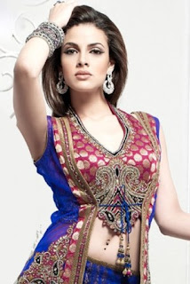 Wedding-and-festival-lehenga-choli