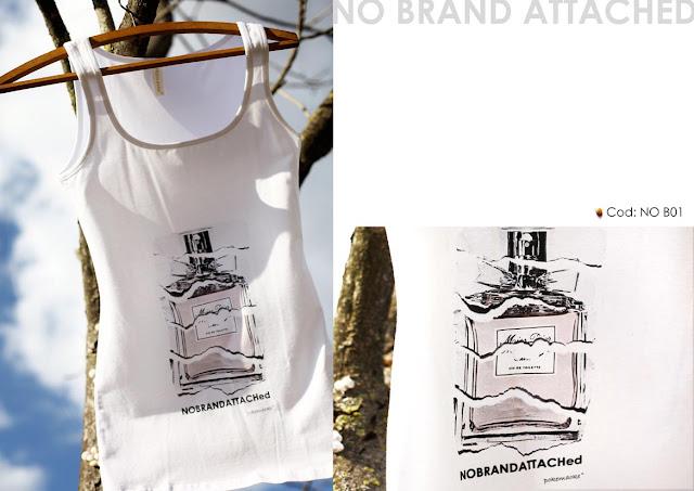 t-shirts,magliette,moda,fashion,magliette con marchio,profumo dior