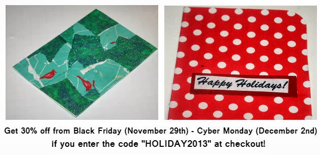 Black Friday/Cyberr Monday Sale at Move the Needle