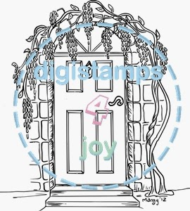 http://digistamps4joy.co.za/eshop/index.php?main_page=product_info&cPath=5&products_id=566
