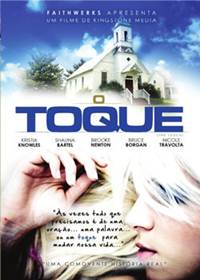 Download O Toque Dublado Rmvb + Avi DVDRip