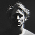 Utwór dnia #290: Ben Howard - I Forget Where We Were