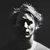 Utwór dnia #290: Ben Howard - I Forget Where We Were
