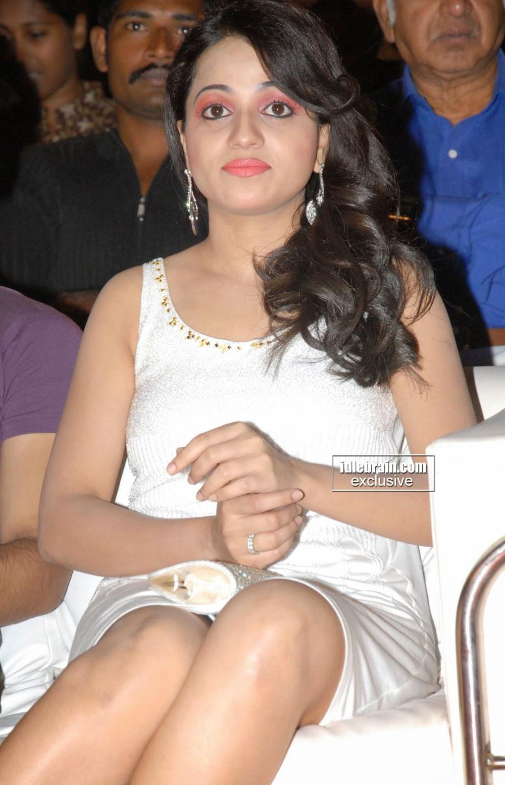 Reshma indian film actress
