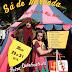 Vila Verde: Regressa dias 30 e 31 de maio 2015 a 'Feira Quinhentista - Sá de Miranda Por Terras de Vila Verde'