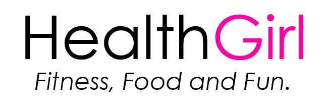 HealthGirl