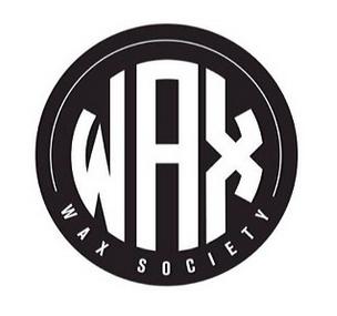 WAX SOCIETY
