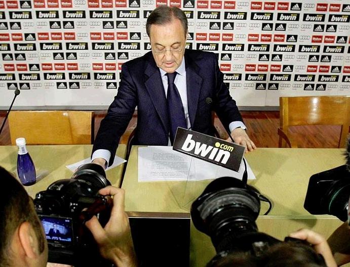 Florentino+Perez+fired+Jorge+Valdano.jpg