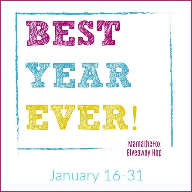 Jan 16- 31