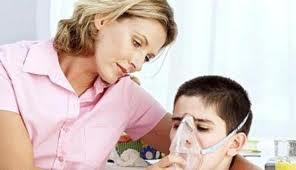 Obat Herbal Manjur Asma | Lactofun