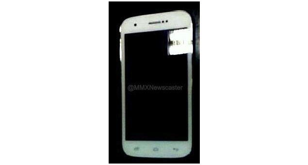 Micromax-A92-Canvas-Lite-Leaks