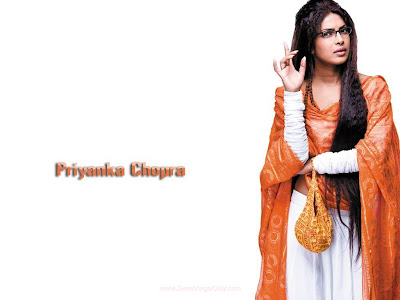 Priyanka Chopra Agneepath Spicy Wallpaper