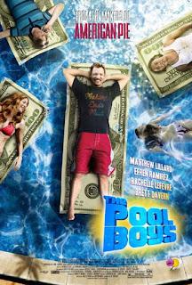 American Summer (2010) Online