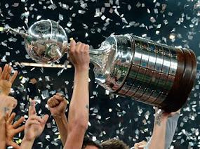 Conmebol ayuda a clubes que participan en Copas Internacionales y adelanta pagos de derechos de TV