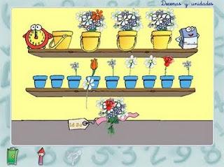 http://www.educa.jcyl.es/educacyl/cm/gallery/recursos%20edebe/matematicas/6_8_1/flash.htm?numrecurso=0