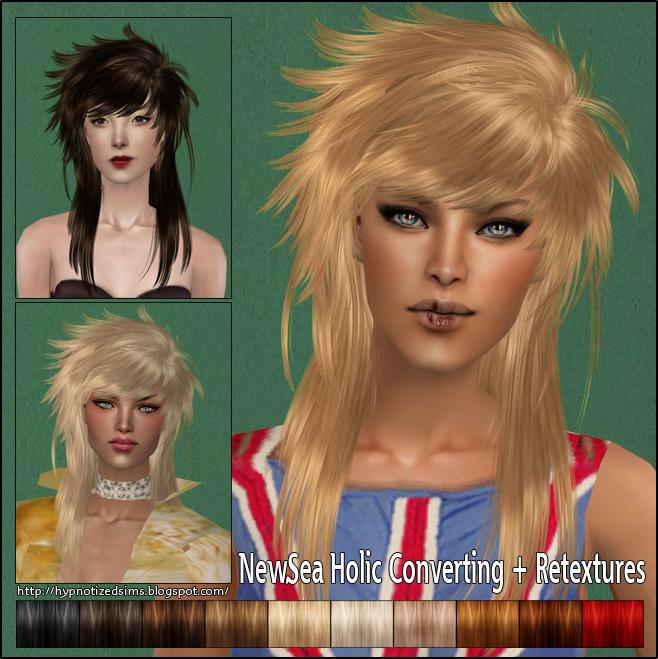 http://2.bp.blogspot.com/-2lgluedXg98/Tej7wRqG5aI/AAAAAAAAAQo/NydekqudIHc/s1600/Holic.jpg