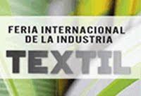FERIAS EN ARGENTINA 2012