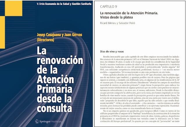 http://www.upf.edu/catedragrunenthalsemg/_pdf/9.Cap._9_Renovacixn_de_la_AP_vistas_desde_la_platea.pdf