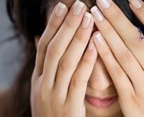 مخاطر ممارسة العادة السرية البنات %25D9%2585%25D8%25AE