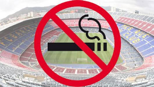 fumar mistressmistress aficionado en Zaragoza