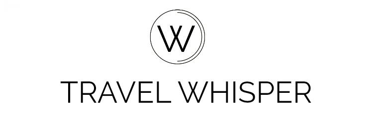 TRAVEL WHISPER