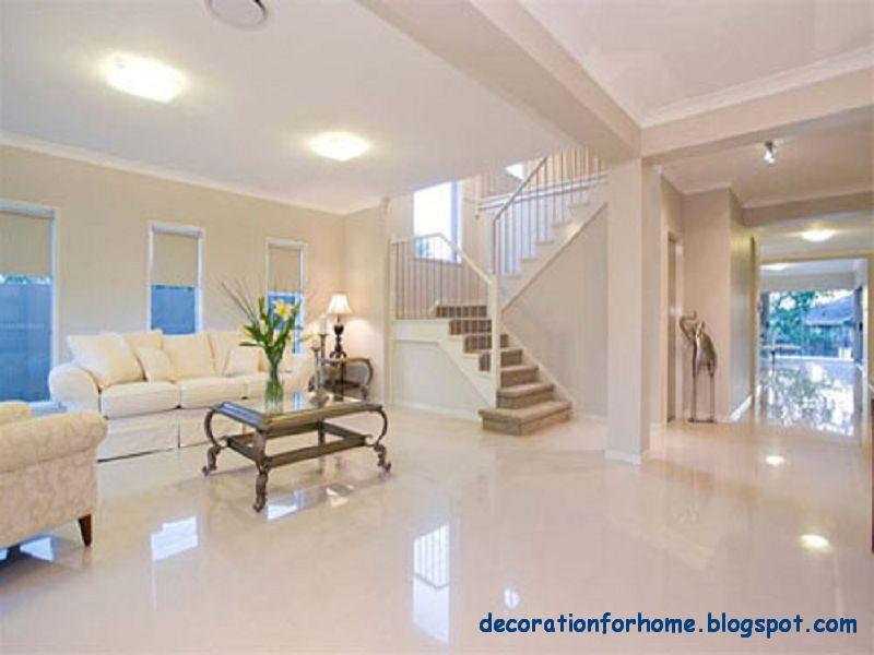 House Flooring Ideas India