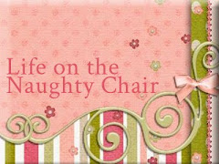 Life On The Naughty Chair (click on icon)