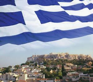 Δ. Κούκουνας: Η αλήθεια για τη μεγάλη συνωμοσία εναντίον της Ελλάδος το 1940