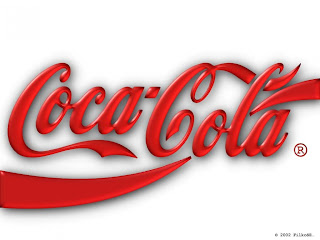Free Download Coca Cola White Wallpapers