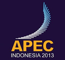 APEC UNTHINKABLE WEEK 2013